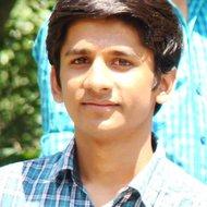 Nishant Rai