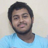 Prasun Biswas