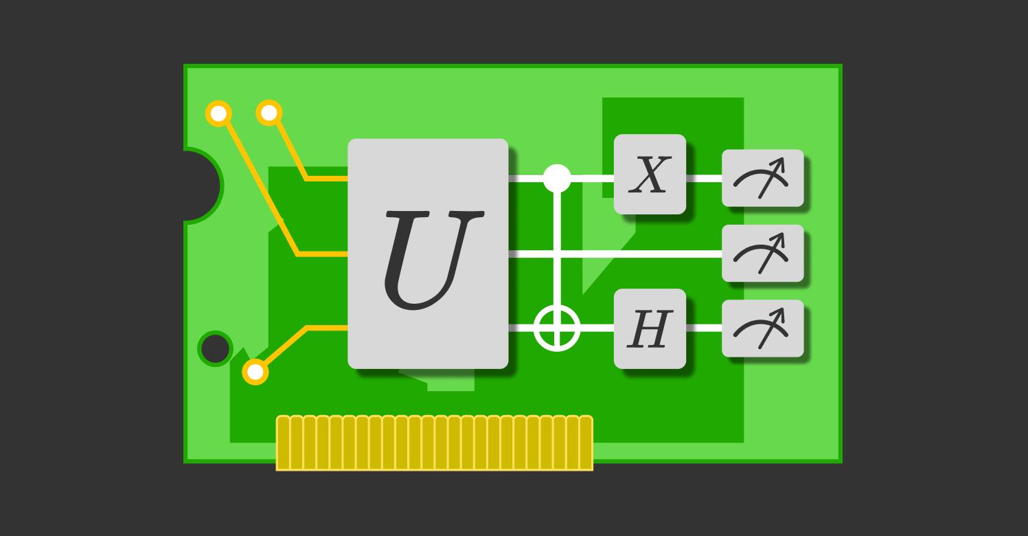Practice Quantum Computing | Brilliant