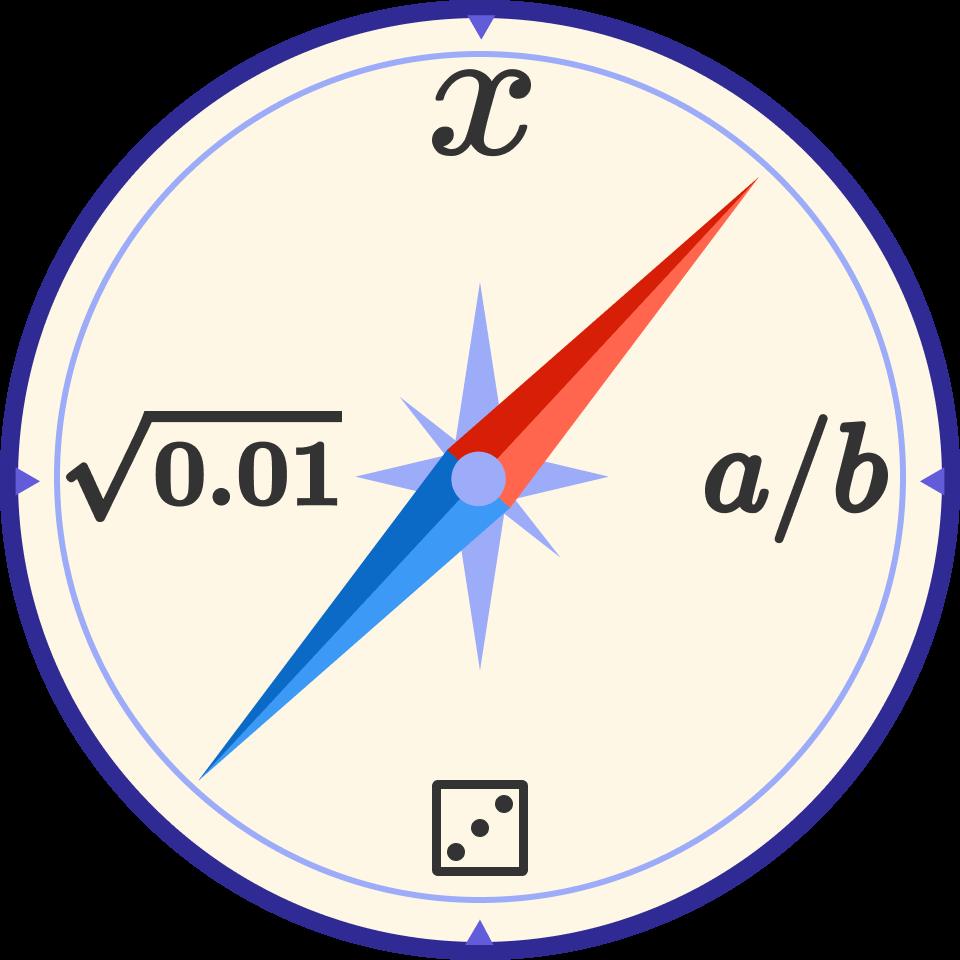 Practice Mathematical Fundamentals | Brilliant