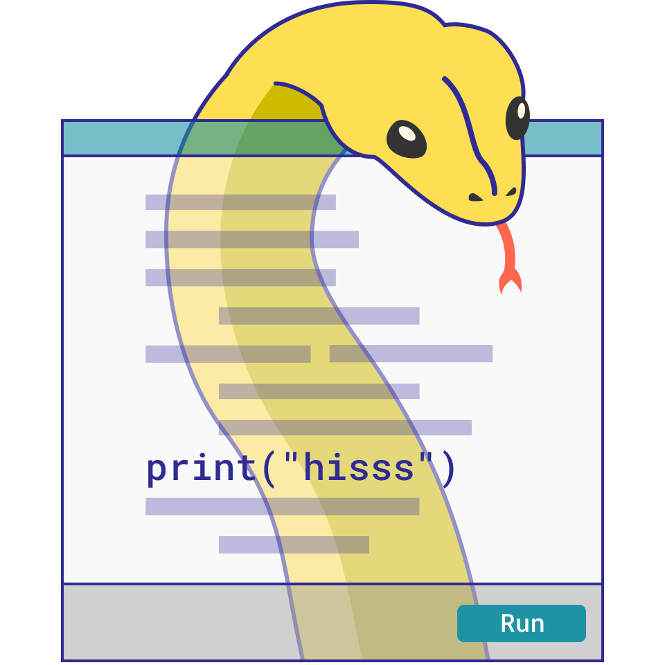 Practice Programming with Python | Brilliant