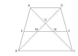 Similar Triangles Problem Solving Practice Problems Online