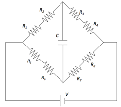 RC circuits (direct current) Practice Problems Online