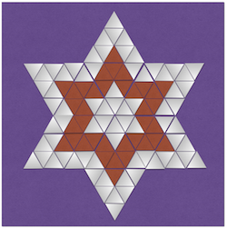 Recursion | Brilliant Math & Science Wiki