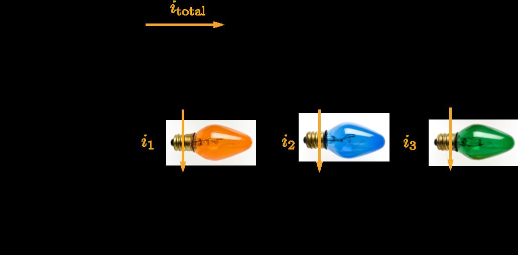 Pleasant Simple Circuits Brilliant Math Science Wiki Wiring 101 Kniepimsautoservicenl