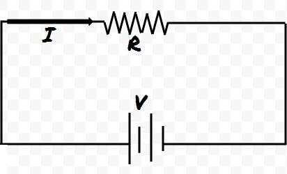 Spice of Lyfe: Power Loss Formula Physics