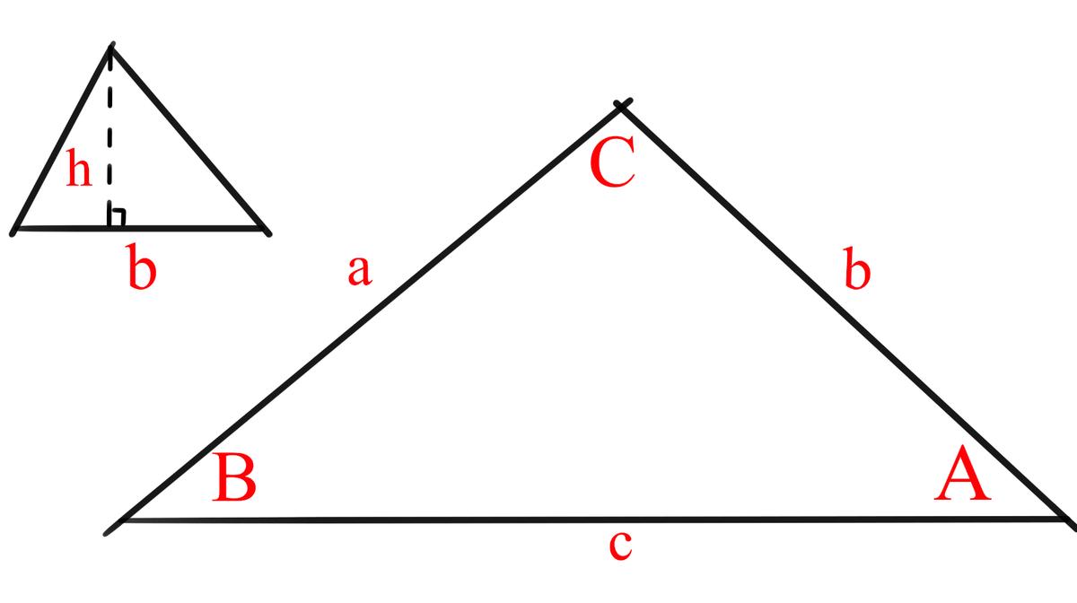 Image 1.1.1-1 图1.1.1-1