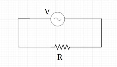 RLC Circuits (Alternating Current) | Brilliant Math