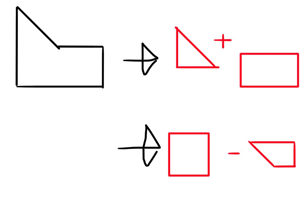 Image 1.1.1-5 图1.1.1-5