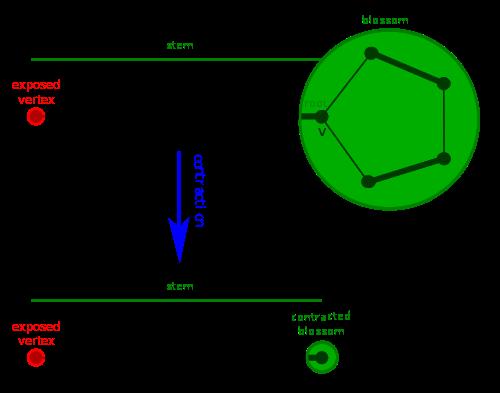 Matchmaking algoritm wiki