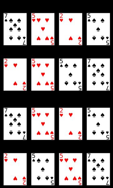 Sorting Algorithms   Brilliant Math & Science Wiki