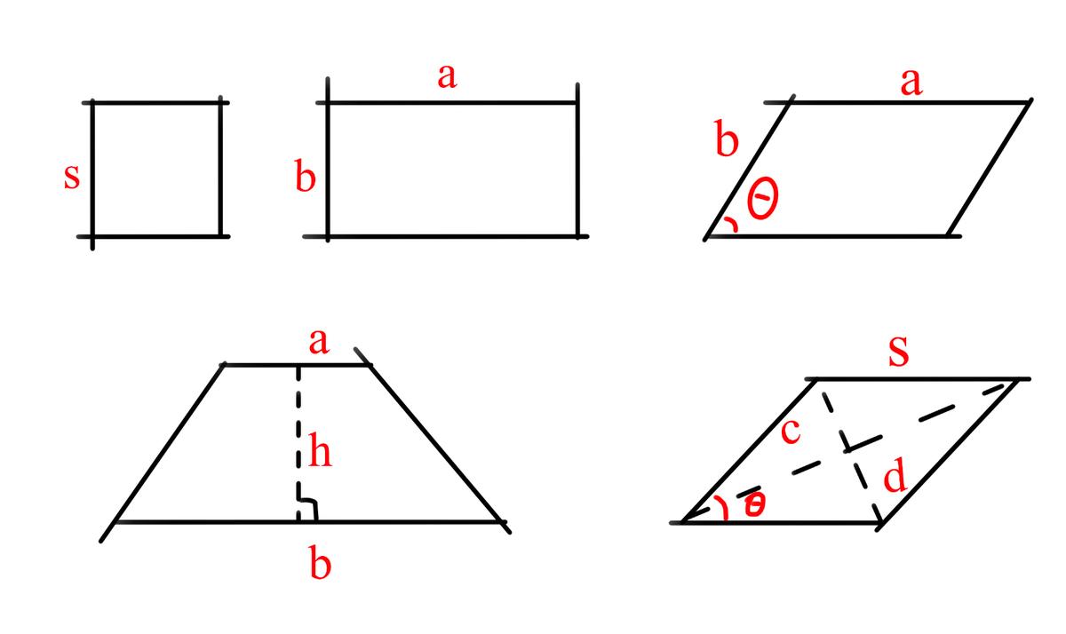 Image 1.1.1-2 图1.1.1-2