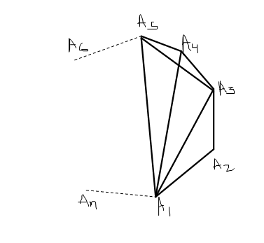 Regular Polygons | Brilliant Math & Science Wiki