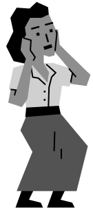 Senior User Researcher