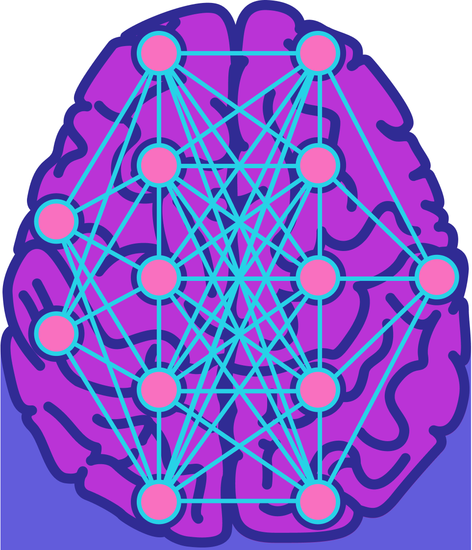 artificial neural network A new class of artificial neural networks is described incorporating a node  density function and functional weights this network containing an infinite  number of.