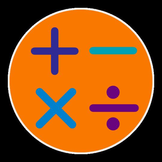 Basic Arithmetic - Problem Solving Practice Problems Online ...