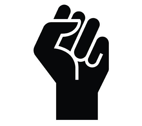 A Protest - John Muradeli | Brilliant