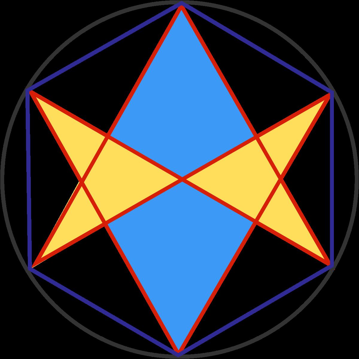 Geometry Problem On Composite Figures Problem Solving Aquarius