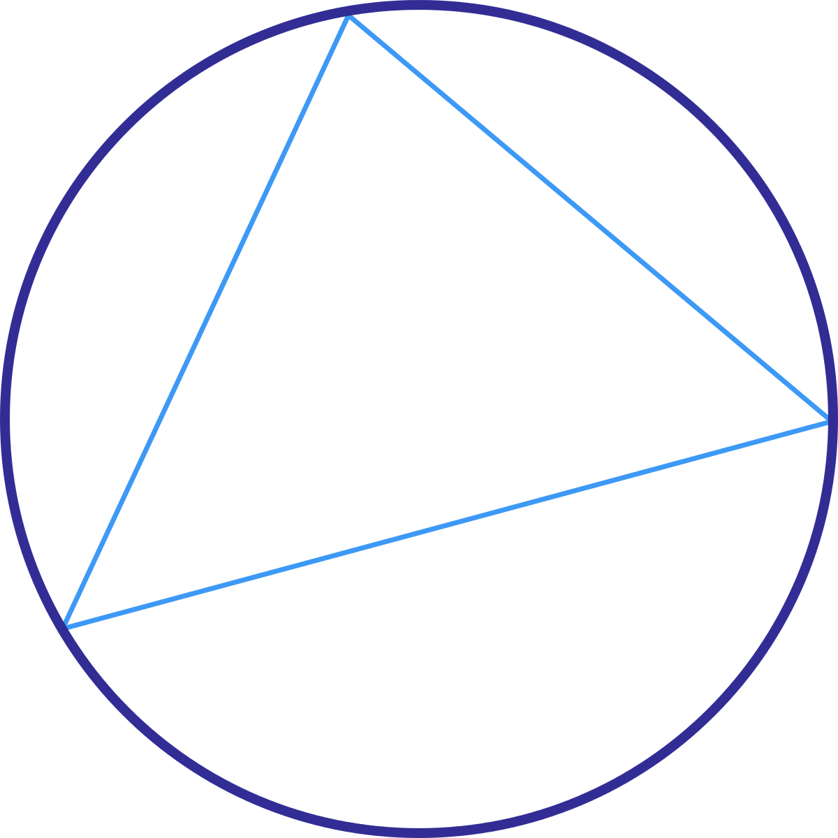 Note: An Equilateral Triangle With An Area Of 12√3 Also Has A Perimeter
