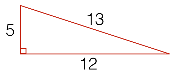 Triangles Calculating Area Practice Problems Online