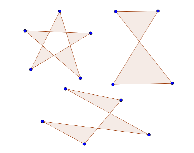 Irregular Polygons | Brilliant Math & Science Wiki