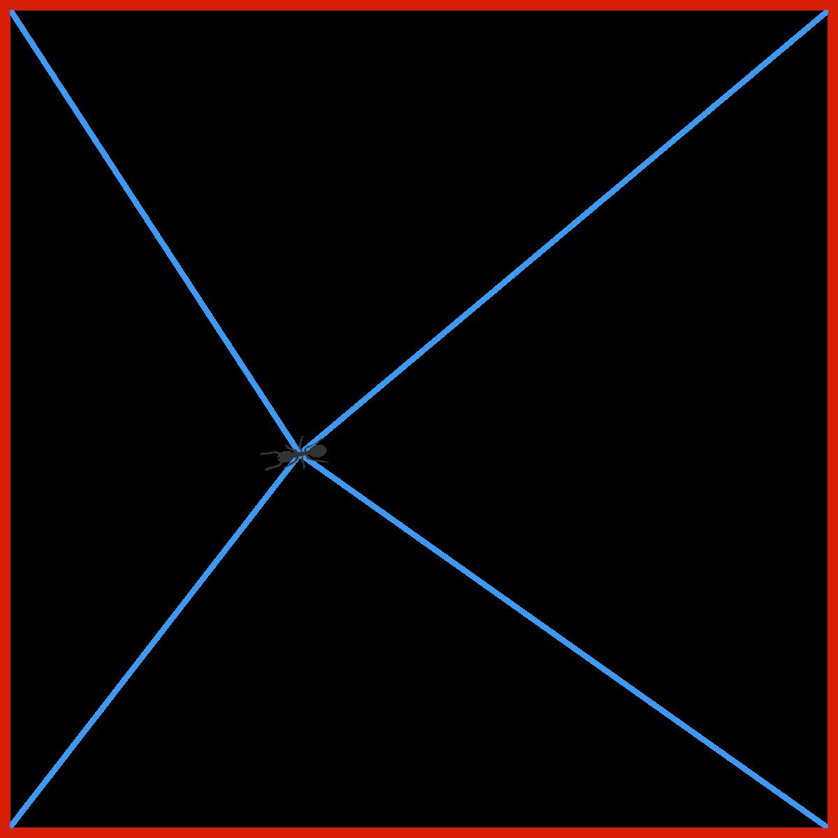 Cosine Rule Law Of Cosines Brilliant Math Science Wiki