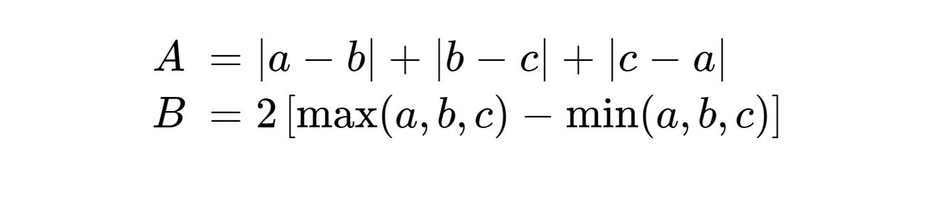 inequalities problem solving
