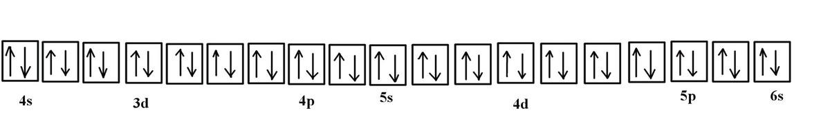 313d48721e42f849fcabb034b94dc8870a418286 periodic table ii chemistry gabriel merces brilliant