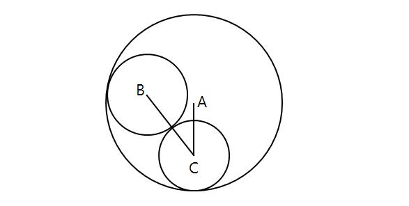 Circles - Radius and Diameter and Circumference Practice ...