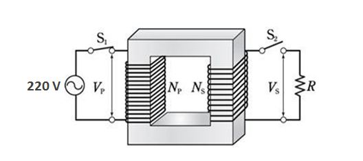 3bfa00e4e555aad221eb68051eb1d166d7c847b5 transformers brilliant math & science wiki transformer circuit diagram at gsmx.co