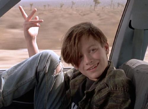 JohnConnor