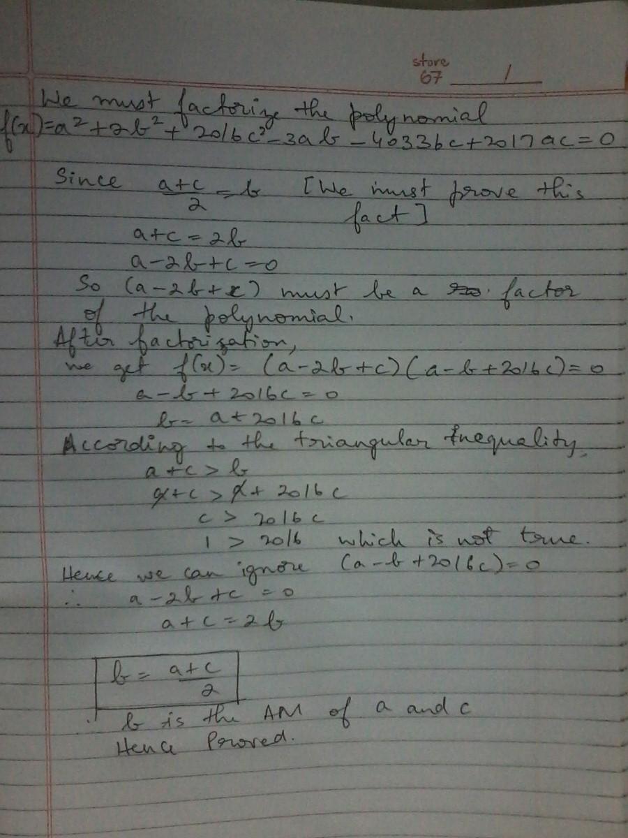 Problem 1b