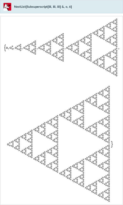 http://blog.stephenwolfram.com/data/uploads/2014/09/tweet-a-program-fractal-hack.png