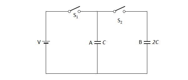 Parallel Circuit Diagram Wikipedia