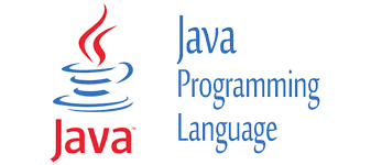 third generation computer language