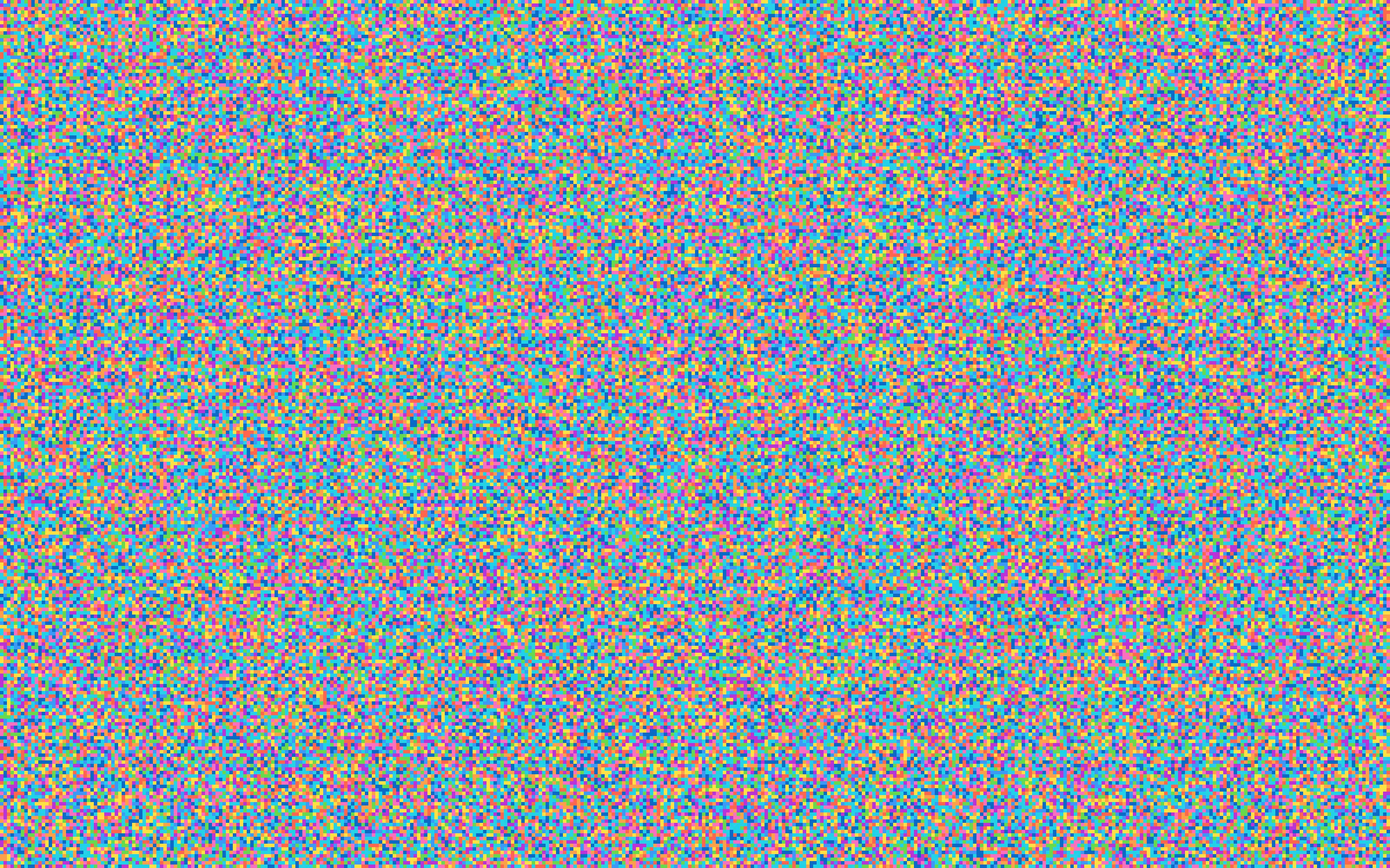 100,000 digits of tau