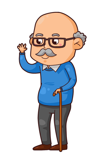 Problem on Pythagorean Theorem: A Creative Grandpa ...