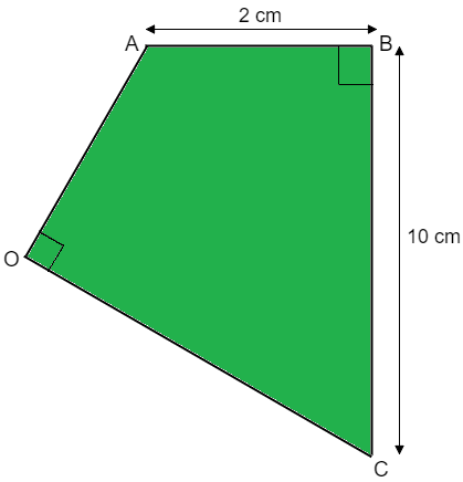 Diagram not to scale