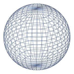 Volume of a Sphere   Brilliant Math & Science Wiki