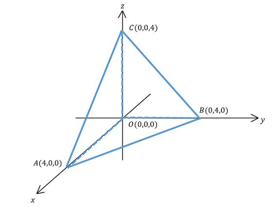 Parallel<em>AngleBisector